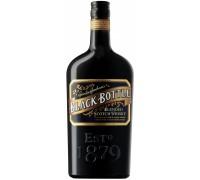 Виски Black Bottle 0.7 л