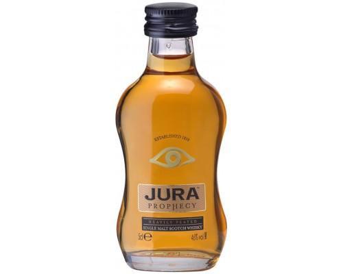 Виски Isle Of Jura Prophecy 50 мл