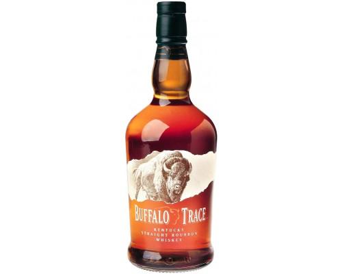 Виски Buffalo Trace 0.7 л