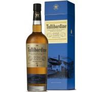 Виски Tullibardine 225 Sauternes Finish gift box 0.7 л