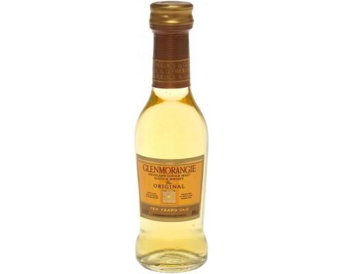 Виски Glenmorangie The Original 50 мл
