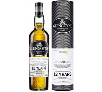 Виски Glengoyne 12 Years Old gift box 0.7 л