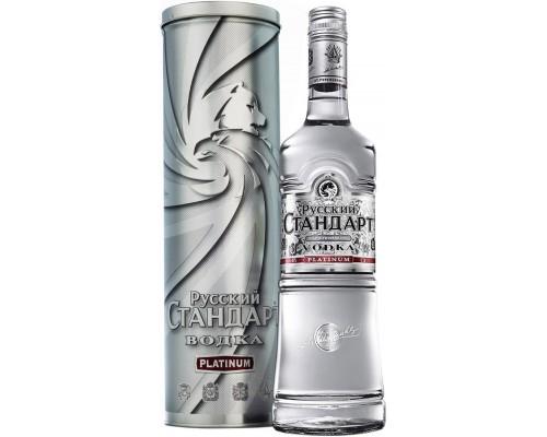 Водка Арцах Абрикосовый 0.75 л