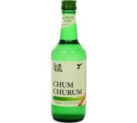 Водка Soju Chum-Churum 360 мл