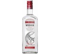 R. Jelinek Vodka 0.7 л