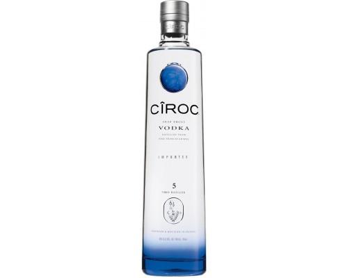 Водка Ciroc 0.75 л