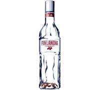 Водка Finlandia Cranberry 0.5 л
