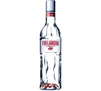 Водка Finlandia Cranberry 0.7 л