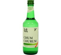 Водка Soju Chum-Churum 360 мл