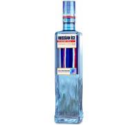 Водка Русский Лед Экспорт 0.5 л