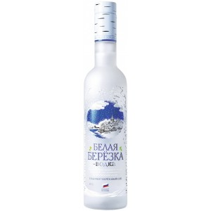 Водка Absolut Pears 0.7 л
