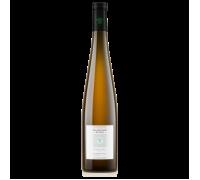 Вино Golubitskoe Estate Riesling белое сухое 0,75 л