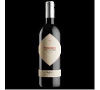 Вино Masi Possessioni красное сухое 0,75 л