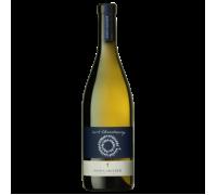 Вино Alois Lageder Chardonnay белое сухое 0,75 л
