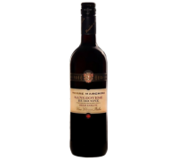 Вино Torre Marchini Sangiovese красное полусладкое 0,75л