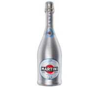 Вино игристое Martini Asti Ice белое сладкое 0,75 л