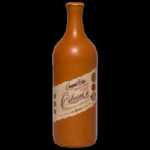 Вино Севгилим красное полусладкое 0,75 л