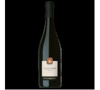 Вино Scanavino Nebbiolo d'Alba DOCG красное сухое 0,75 л