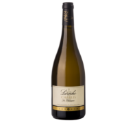 Вино Laroche Chablis белое сухое 0,75 л