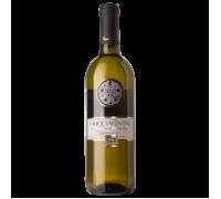 Вино Incanto Salice Salentino белое сухое 0,75 л