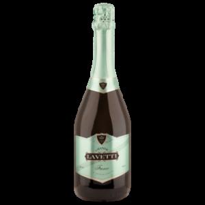 Винный напиток Лаветти Фреско бел.п/сл.0,75
