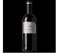 Вино Botter Montepulciano красное сухое 0,75 л