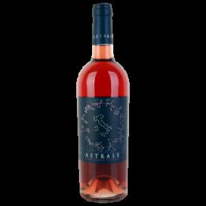 Вино Astrale розовое сухое 0,75 л