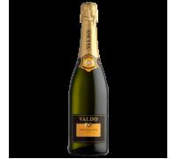 Вино игристое Valdo Prosecco Treviso белое сухое 0,75 л